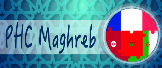 Programme PHC Maghreb 2020 : Appel à candidatures