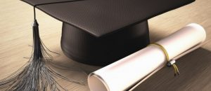 Résultats-concours-Doctorat-2019-2020-ENSMM-Annaba