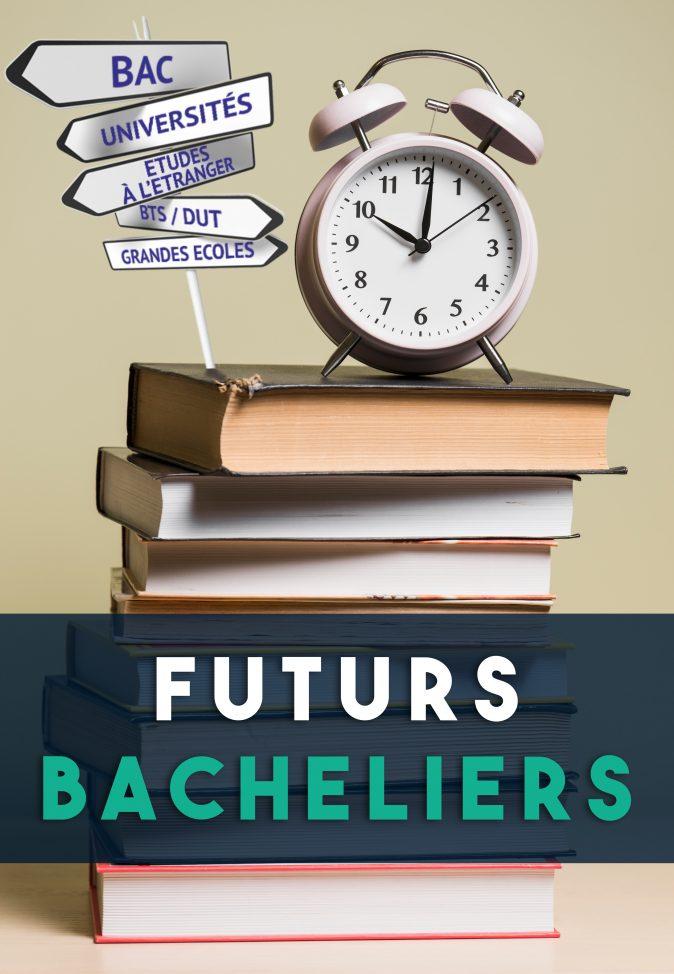Futurs Bacheliers