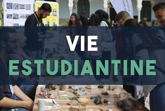 Vie estudiantine 02