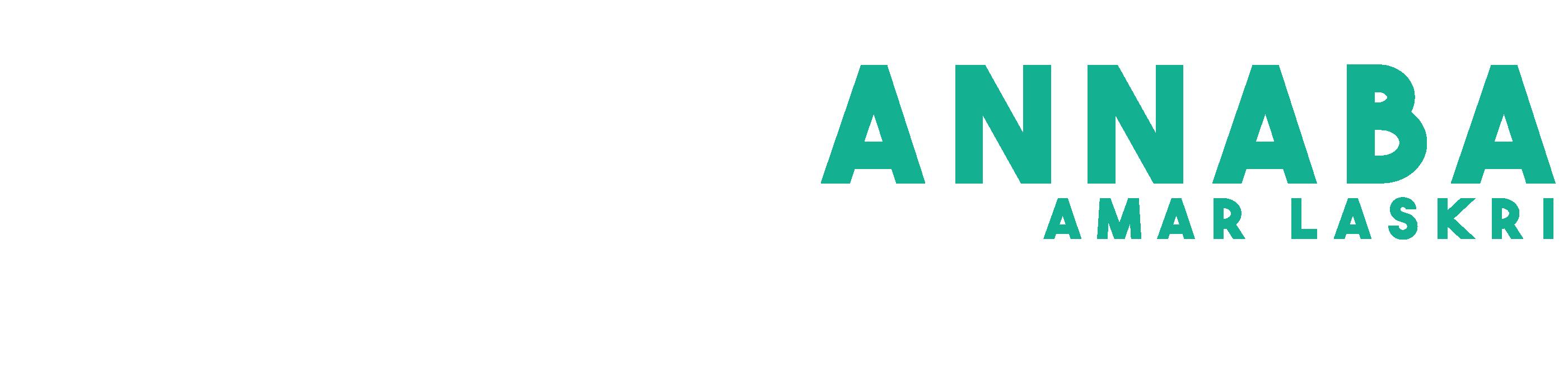 ENSMM Annaba