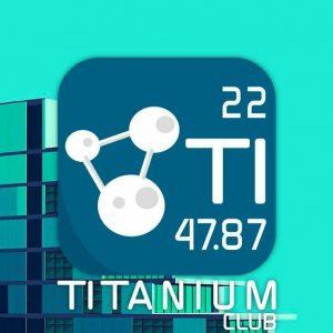 Titanium_Club