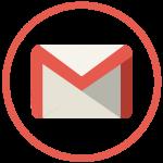 iconfinder_gmail_1220340