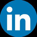 iconfinder_linkedin_834713