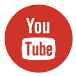 iconfinder_youtube_circle_color_107167