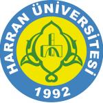 conventions de coopération Harran-U-Logo-300x298