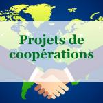 Cooperations-Internationalesarier-02