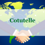 Cooperations-Internationalesarier-03