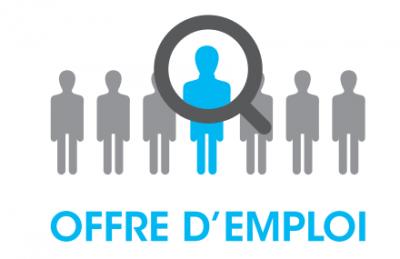 A/S Diffusion de l'appel à candidature pour le recrutement du Coordinateur National du Bureau Erasmus+